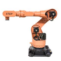 ROBOT STEP nuovo robot per movimentazione industriale ad alte prestazioni macchina di carico e scarico a 6 assi, macchina di assemblaggio, macchina di confezionamento 7kg-50kg