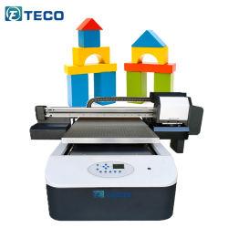 6090UV Digital Drucken-Maschinen-UVflachbettdrucker