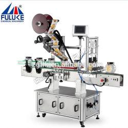 Fulukeの自動びんの分類機械びんのラベラー