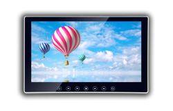 10pouces moniteur TFT LCD voiture avec fonction TV de la fonction HDMI