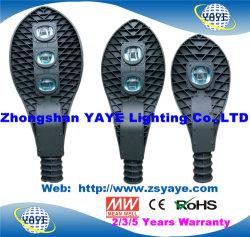 Yaye 18 Хороший продавать Ce/RoHS/2/3/5 лет гарантии 30W/40 Вт/50W/60W/70W/80 Вт/100W/120 Вт/150W Мощный светодиодный индикатор на улице