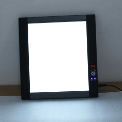 Medsinglong Simple Double Triple X-ray Film Viewer