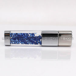 De promotie Aandrijving van de Pen van de Stok USB van het Geheugen van Pendrives van de Schijf van de Flits van Drdive USB van de Flits van de Gift USB 16GB