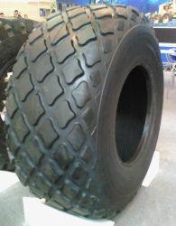 China confiança superior do fabricante do pneu R3 Rolete de estrada pneu 23.1-26