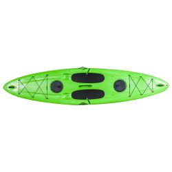 Sup 12 футов серфинг Sup байдарка для поиска развлечений