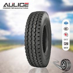 Bon marché les pneus tubeless Radial de pneus de marque du chariot