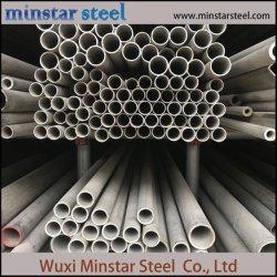 SS304 سعر أنبوب من الفولاذ المقاوم للصدأ لكل كجم تركيبة أنبوب من الفولاذ المقاوم للصدأ PVC