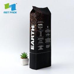Lamina in alluminio puro per caffè