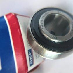 A SKF Koyo NTN Snr do Rolamento da série SB NSK SB201 SB202 SB203 SB204 SB205 SB206 SB207 SB208 SB209 SB210 Junta Esférica Inserir o rolamento de esferas