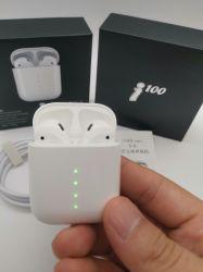Pop-up I100 Peulen van het 1:1 van de Sensor van de Lucht van Tws Slimme Originele