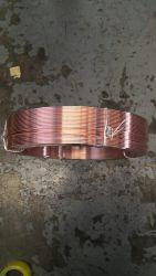 GB/T 5293 F4a2-H08Aのサブマージアーク溶接ワイヤー