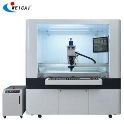 La machine pour la réparation de laser de l'écran LCD la réparation