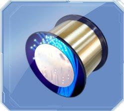 Cavo G. di fibra ottica monomodale 652D 200um di Wasin Fujikura