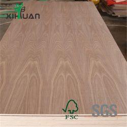 Madeira contraplacada de embalagem e do Melhor preço mais baixo de compensado de madeira contraplacada chinês