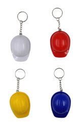 Рекламные материалы индивидуальные алюминиевых Каску бутылок цепочки ключей