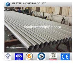 Hot vendre Tuyau en acier au carbone sans soudure en acier inoxydable/tube