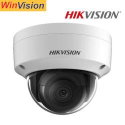 Hikvision original 4K câmara CCTV DS-2CD2185FWD-é Hikvision 8 Megapixeis H. 265 câmeras IP