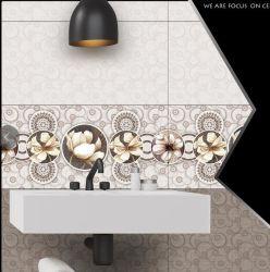 Meilleure vente 3D numérique en céramique pour carrelage mural salle de séjour