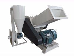 Korn-Pille-Haustier-Knoblauch-Zerkleinerungsmaschine-Frucht-Traube macht Pille-Hammermühleweed-Kiefer-Zerkleinerungsmaschine ein