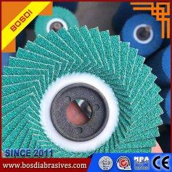 Metallo caldo del disco di alluminio della falda dello zirconio e dell'ossido di vendita o superficie stridente di Inox