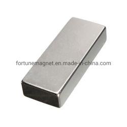25*15*5mm starker NdFeB Stab der seltenen Masse n45 Blockmagnet