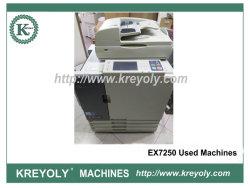 RISOs ComColor7050 EX7250 X7200 de réplica de la máquina de inyección de tinta PrinteA3
