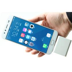 300mAh 700mAh 1000mAh de energia descartáveis (bancos para iPhone Samsung)