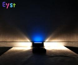 Nouveau design de produit de vente chaude Double-Way mur de lumière Light