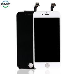 Мобильный телефон запасные части для iPhone 6G в качестве сенсорного экрана сенсорный дисплей замена
