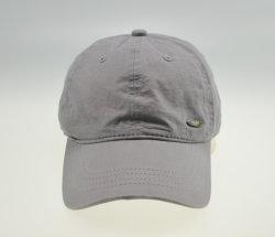 BSCI отдых детей серый Sport Baseball Caps поле для гольфа Sun Шляпы