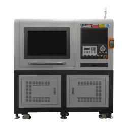 CNC van het metaal de Machines van de Snijder van de Prijs van de Scherpe Machine van de Laser van de Vezel voor Roestvrij staal