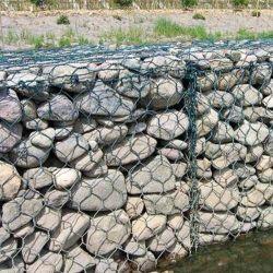 Гипсовые перегородки стены провод в зацеплении с 10*12см размер отверстия