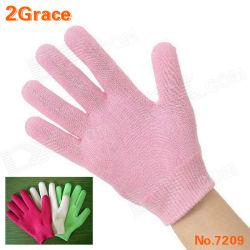 Beauty de Handschoenen van het Healthy Moisturizing SPA Gel van het Silicone