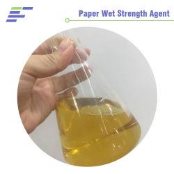 Force humide Agent pour la fabrication du papier sur la vente