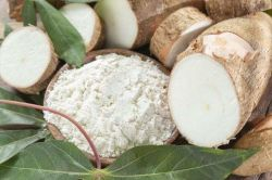 Aditivo alimentar Sweetner Trehalsoe Saúde
