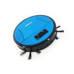 [هوم بّلينس] كهربائيّة أرضية منظّف الإنسان الآليّ [فكوم كلنر] مبلّل