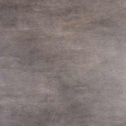 Фошань высокое качество коричневого цвета нуля деревенском плитки для кухни