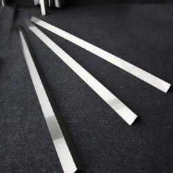 Цвет выгравированный Покрытие из нержавеющей стали для облицовки строительных материалов