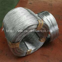 Haute qualité Brin d'acier galvanisé à chaud