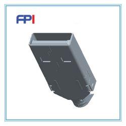 Connettore Femmina Usb A 4 Pin Auto Parts Maschio Tipo A Con Coperchio In Plastica