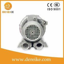 370W 110mbar Dereike pompe à vide pour l'industrie textile