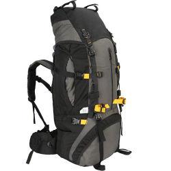 工場雨カバーが付いている安いRipstopナイロン山の防水屋外のハイキングのバックパック