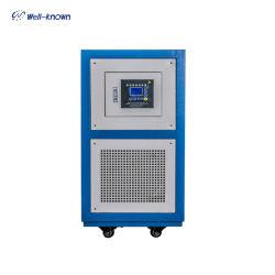 Dispositivo di circolazione per riscaldamento e raffreddamento da laboratorio per reattore