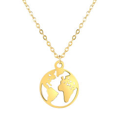 方法 Unisex 925 の銀の魅力の注文の宝石類の金めっき吊り下げ型 チェーン入りネックレスの宝石類