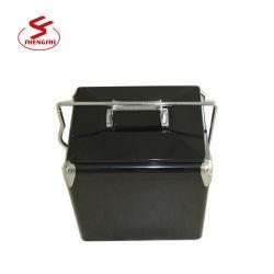 Eis-Wanne des Metall13l ohne Griff-Stab-Kühlvorrichtung