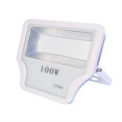 2835 SMD LED haute puissance étanche extérieur Energry projecteur de l'enregistrement de la publicité