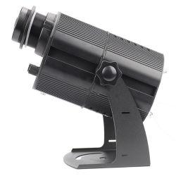 320 W de larga distancia de seguridad de la proyección de la luz del proyector de gobos personalizados