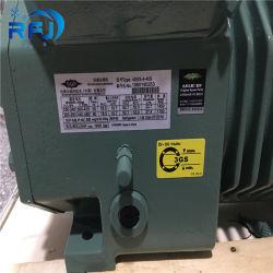 Compressore semiermetico 4pes-12 (4PCS-10.2) di refrigerazione di Bitzer del compressore di capacità elevata