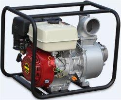 """4 """" de l'essence de qualité Super pouvoir nettoyer la pompe à eau"""