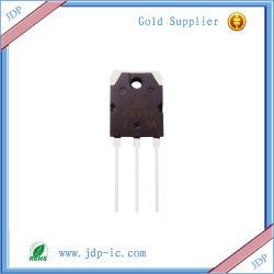 C5198 UM194 Amplificador de potência ao tubo para3p 2sc5198 2SA 1941 Triode Inline Componentes Eletrônicos